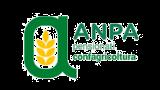 ANPA_pensionati_confagricoltura