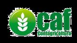 confagricoltura_caf