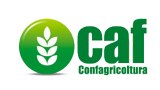 confagricoltura_caf copia